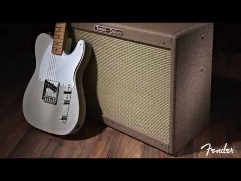 Как правильно выбрать гитарный усилитель