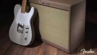 Как правильно выбрать гитарный усилитель(В пилотном выпуске