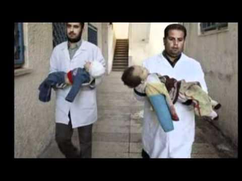 La Otan en Libia