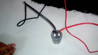 বাসা বাড়ী দোকান এর ফ্রিজ এর বিল কমান সহজে How to High perfermanch system fridge Compressor Motor