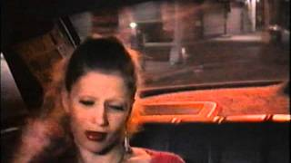 New York Stories - Taxicab Confessions - Part 5