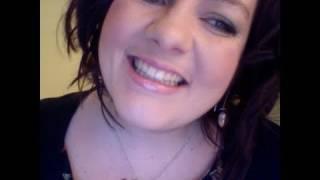 zycie wam baaaardzo szczeszliwego nowego roku :) + moj makijaz na sylwester Thumbnail