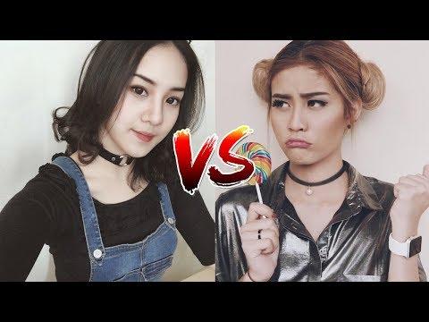 5 Kasus Paling Heboh YouTuber Indonesia Sejauh Ini thumbnail