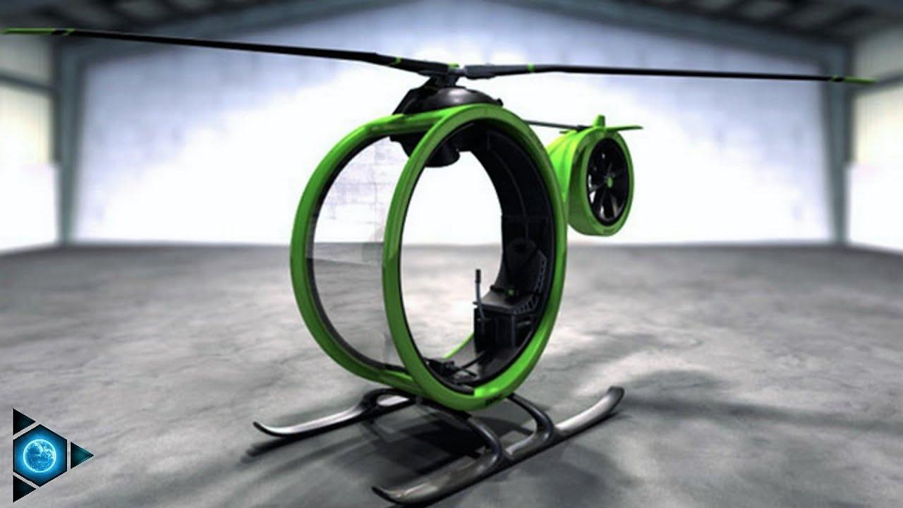 """▶ Inventos Tecnologicos que Estan a un Nuevo Nivel 2021 """"Gadgets Futuristas 8"""""""