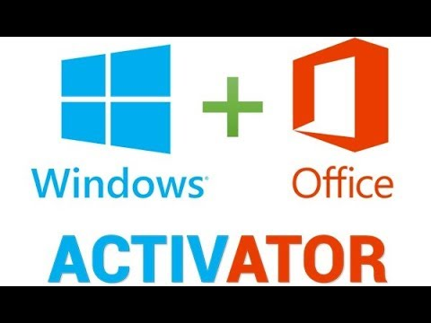 microsoft office 2013 full crack + serial edición completa torrent