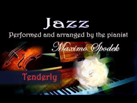 how to play bossa nova piano vamp