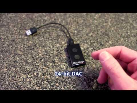 Видео Cambridge audio azur 351a