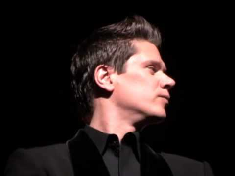David miller il divo amazing grace christmas in new york youtube - Il divo amazing grace video ...
