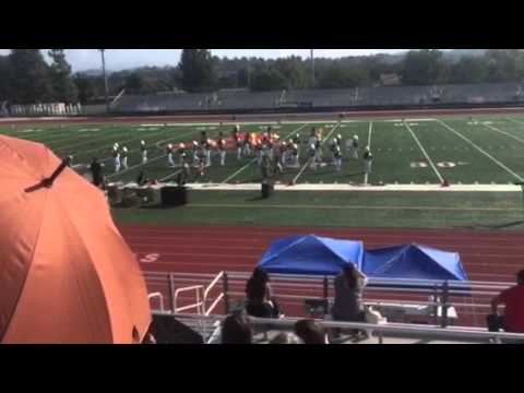 Don lugo music in motion