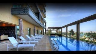 Dream Palm Residence Dubai | Palm Jumeirah - Apartments