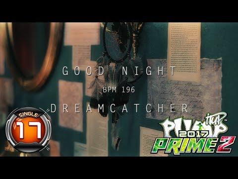 Good Night S17