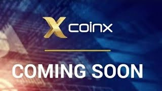 onecoin one step away from going on an exchange.