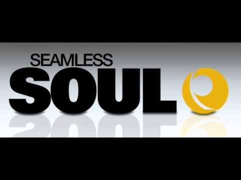 Soularis feat. Yvonne Shelton Freeway (Soul Avengerz Club Mix)