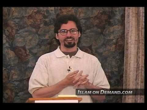 Homosexuality - Hamza Yusuf streaming vf