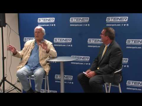 An Evening with Chevy Chase | PDA Speakers