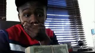 25 Cent - Alive (Marquis Jackson) 50 Cent's Son