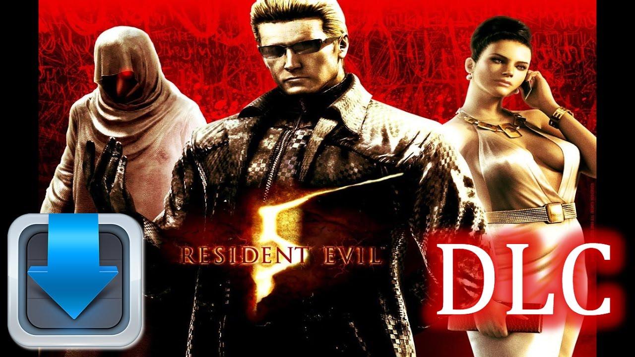 resident evil 4 hd xbox 360 lt 3.0 download