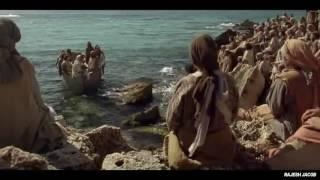 ഒരിക്കൽ യേശു നാഥൻ . . .ORIKKAL YESHU NADHAN . . . MALAYALAM CHRISTIAN DEVOTIONAL SONG - VACHANAM.