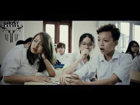 Chia Tay Tuôi học trò EP 1 (test) màu