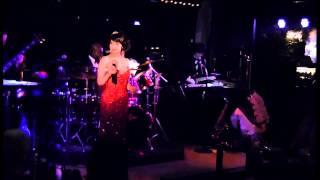香港 HongKong live performance sung by Jos Garcia. Jos Garcia Speci...