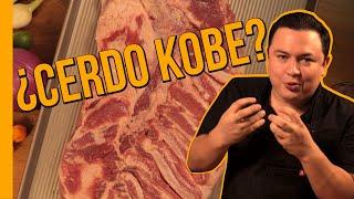 Kurobuta Pork Belly | Munchies Lab