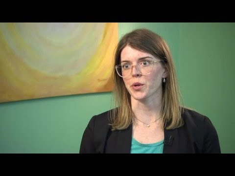 Policy post WWI: Dr. Aelwen Wetherby