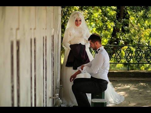 İsmail ŞAHİN - Artık sadece bedenimizi evlendiriyoruz. Ruhumuz ise bekar..!