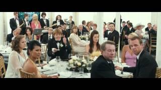 Свадебный разгром. Русский трейлер  2012 . HD (HD)