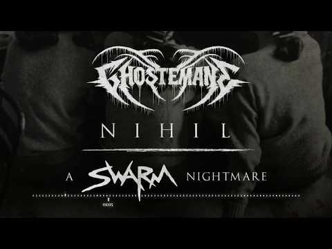 Ghostemane - Nihil (A SWARM Nightmare)