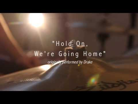 Bears Den - Hold On Were Going Home