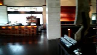 Отдых на Бали отель Conrad Bali Benoa 5. Купить тур из Калининграда Польши 74012900095
