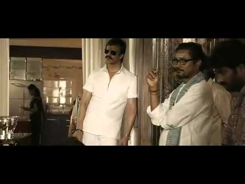 Rakht Charitra I 2010  Hindi   Movie ...