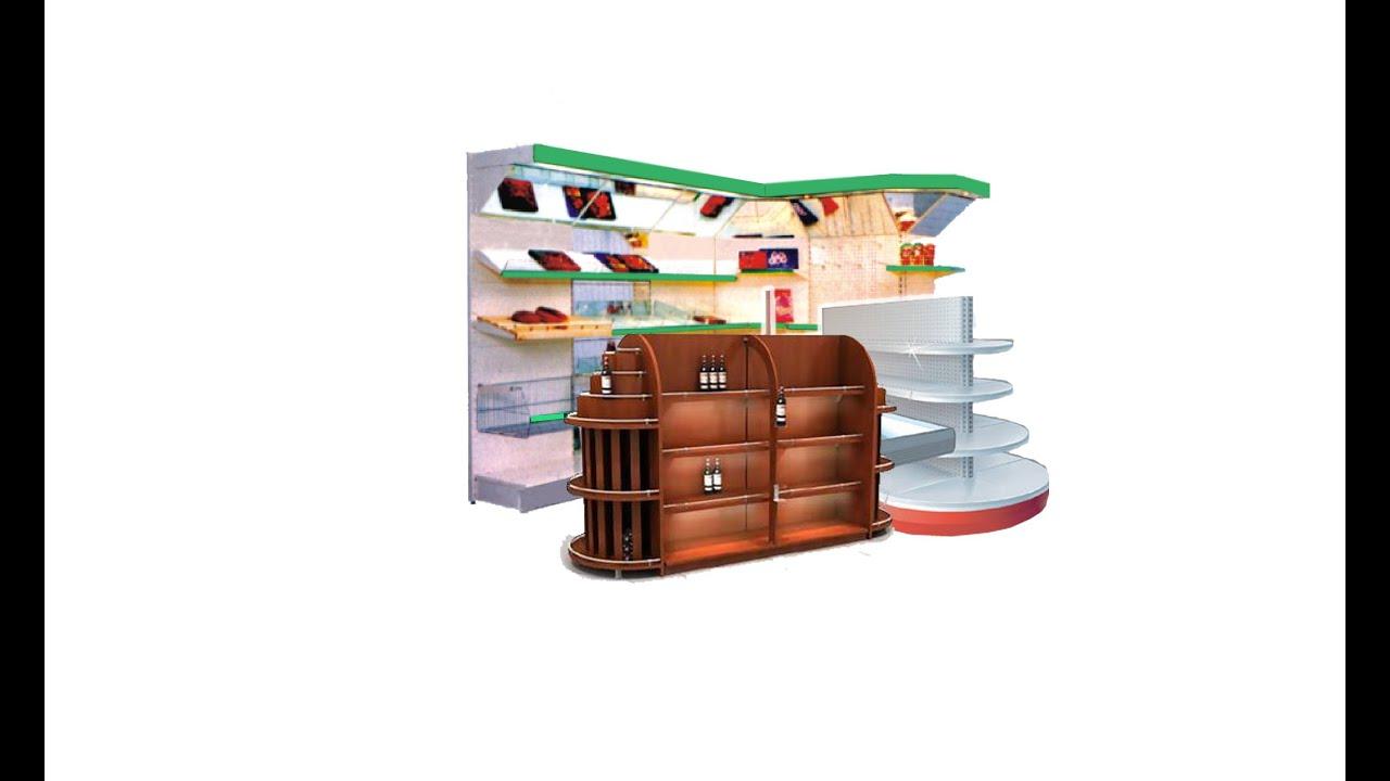 【холодильники】с адресной доставкой, 100% качество, низкие цены, кредит на все модели.