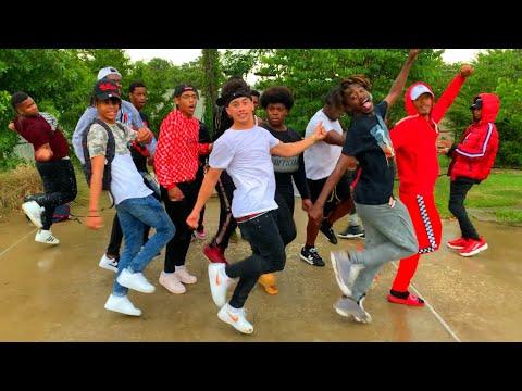 YG - Stop Snitchin Remix ft Da Baby