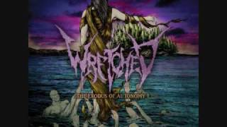 Wretched - Fetal Consumption