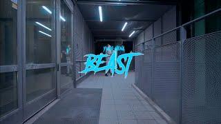 Yung Hena - BEAST