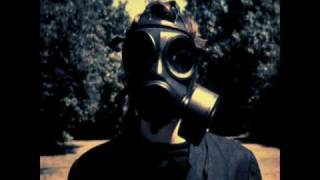 """Insurgentes (Steven Wilson) - """"Significant other"""""""