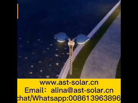 looking for distributor for solar products www.ast-solar.cn