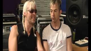(c) BBC South 2009.