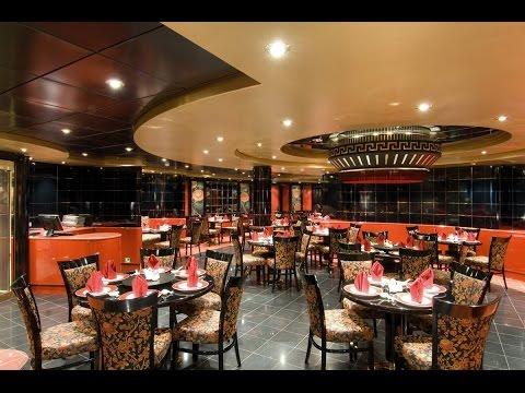 8 Chinese Restaurant Secrets Revealed