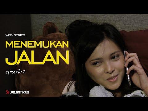 #JALANCERITA : MENEMUKAN JALAN - EPISODE 2 thumbnail