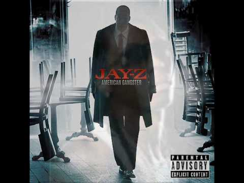 Jay-Z Hello Brooklyn