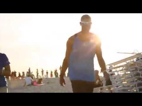 """Shane Battier"" South Beach Triathlon (Social) [2015]"