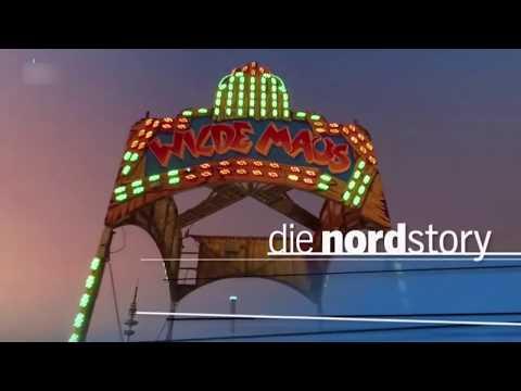 2017 Die NORD Story ★ 24 Stunden Dom - Hinter den Kulissen ★ Reportage