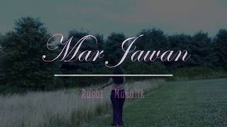 Mar Jawan (Fashion - 2008)