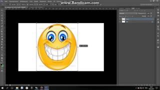 Как увеличить или уменьшить фото в фотошопе cs6