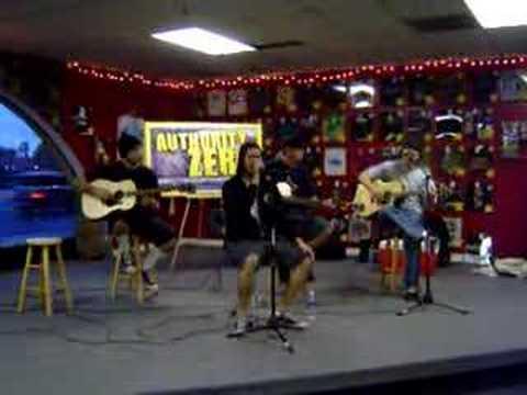 authority-zero-talk-is-cheap-live-acoustic-jeff-reynolds