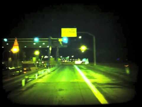 Heinz aus Wien - È Così (Official Video 1)
