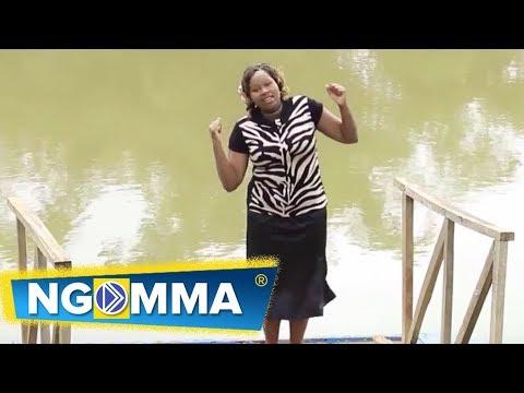 Esther Kamau - NI KURI NGAI WOYANAGA (Official Video)