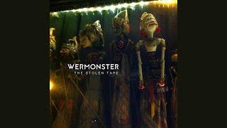 WERMONSTER - The Stolen Tape (FULL BEAT TAPE) | 2017